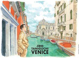 [Venice (Product Image)]