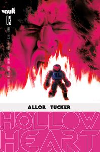 [Hollow Heart #3 (Cover A Tucker) (Product Image)]