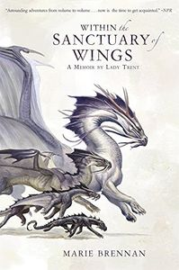 [Within The Sanctuary Of Wings (Product Image)]