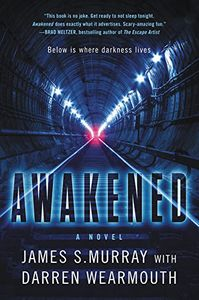 [Awakened (Signed Edition) (Product Image)]