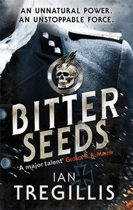 [Milkweed Triptych: Book 1: Bitter Seeds (Product Image)]