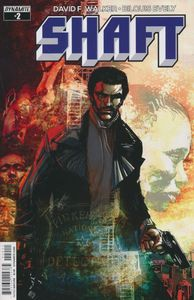 [Shaft #2 (Cover A Cowan) (Product Image)]