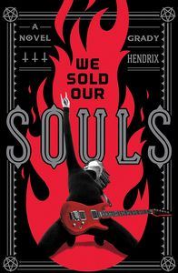 [We Sold Our Souls (Product Image)]