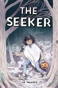 [Seeker (Product Image)]