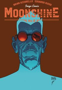 [Moonshine #8 (Cover A Risso) (Product Image)]