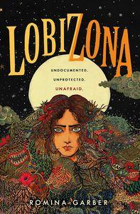 [Wolves Of No World: Book 1: Lobizona (Hardcover) (Product Image)]