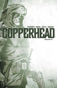 [Copperhead: Volume 4 (Product Image)]