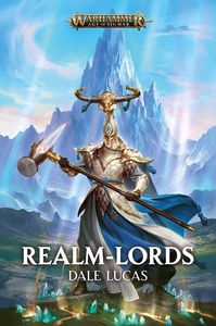 [Warhammer: Age Of Sigmar: Realm Lords (Product Image)]