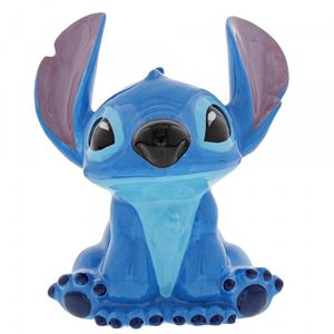 [Disney: Enchanting Collection Bank: Experiment 626 Stitch (Product Image)]