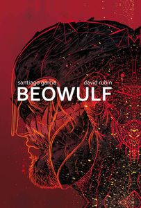 [Beowulf (Hardcover) (Product Image)]