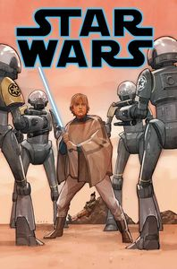 [Star Wars #71 (Product Image)]