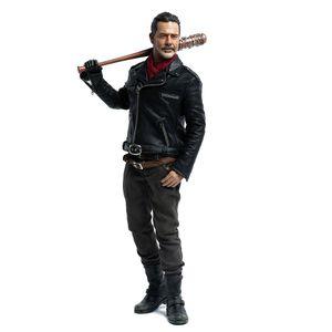 [The Walking Dead: Action Figure: Negan (Product Image)]