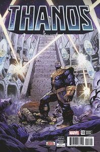 [Thanos #13 (4th Printing) (Product Image)]