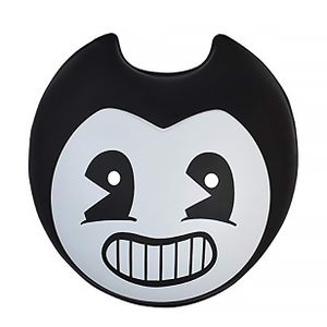 [Bendy & The Ink Machine: Bendy Mask (Product Image)]