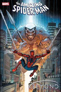 [Amazing Spider-Man #79 (Product Image)]