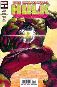 [Immortal Hulk #3 (Product Image)]