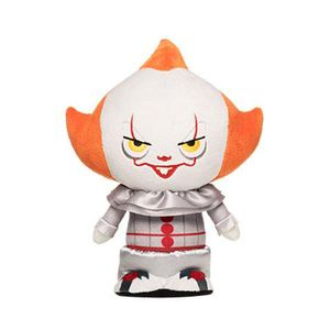 [IT: Pop! Plush: Pennywise Smiling (Product Image)]
