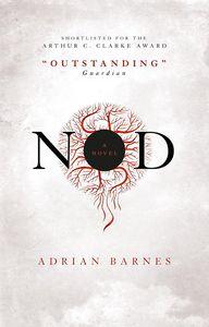 [Nod (Product Image)]