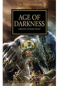 [Warhammer 40K: Horus Heresy: The Age Of Darkness (Product Image)]