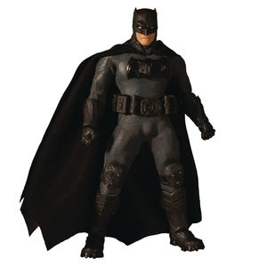 [Batman: One:12 Collective Action Figure: Supreme Knight (Product Image)]