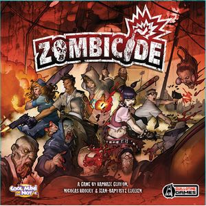 [Zombicide (Product Image)]