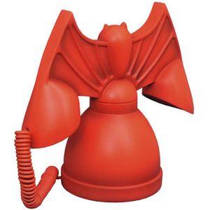 [Batman 1966: Bank: Batphone (Product Image)]