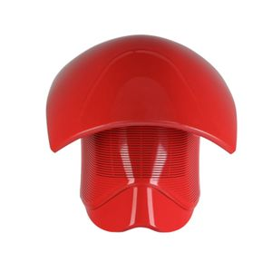 [Star Wars: The Last Jedi: Replica Helmet: Praetorian Guard (Product Image)]