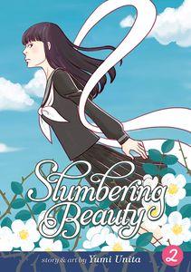[Slumbering Beauty: Volume 2 (Product Image)]