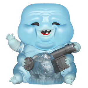 [Ghostbusters: Afterlife: Pop! Vinyl Figure: Muncher (Product Image)]