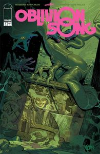[Oblivion Song #7 (Product Image)]