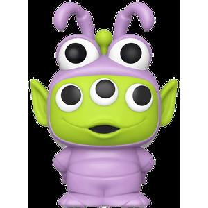 [Pixar: Pop! Vinyl Figure: Alien As Dot (Product Image)]