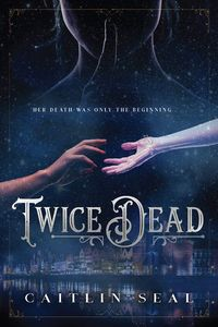 [Twice Dead (Product Image)]