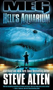 [Meg: Hells Aquarium (Product Image)]