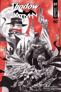 [Shadow Batman #1 (Cover D Nguyen) (Product Image)]