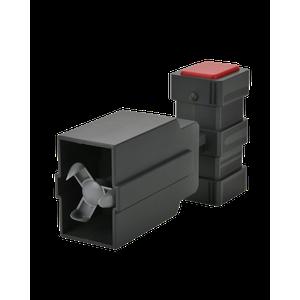 [Batman: The Animated Series: Grapnel Prop Replica (Product Image)]