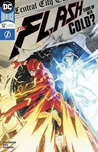[Flash #52 (Product Image)]