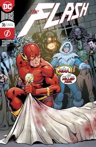 [Flash #36 (Product Image)]