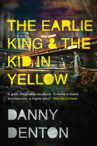 [The Earlie King & The Kid In Yellow (Product Image)]
