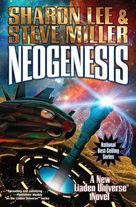 [Neogenesis (Product Image)]