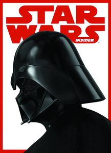 [Star Wars Insider #169 (PX Edition) (Product Image)]
