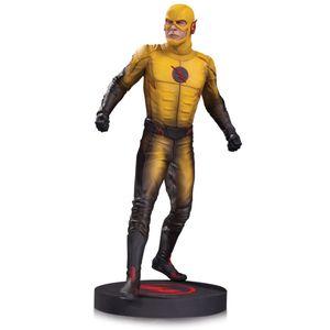 [DC: Flash TV Series: Statue: Reverse Flash (Product Image)]