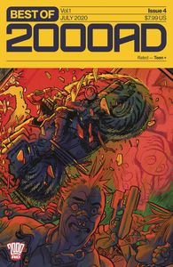 [Best Of 2000AD #4 (Product Image)]