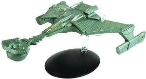 [Star Trek: Starships: Special #22: Klingon Battle Cruiser (Product Image)]