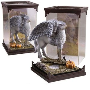 [Harry Potter: Magical Creatures: Buckbeak (Product Image)]