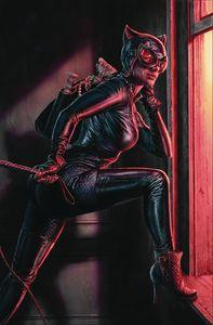 [Catwoman #25 (Junggeun Yoon Variant Edition) (Product Image)]