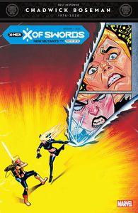 [New Mutants #13 (XOS) (Product Image)]