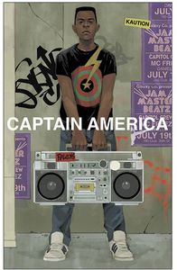 [All New Captain America #4 (Noto Variant) (Product Image)]