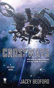 [Crossways (Product Image)]