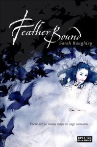 [Feather Bound (Product Image)]
