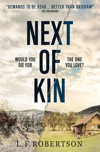 [Next Of Kin (Product Image)]